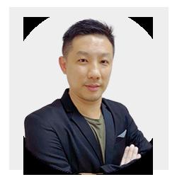 Mr. Chew Chee Seong