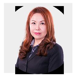Pua Han Nee