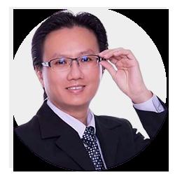 Mr Tan Leng