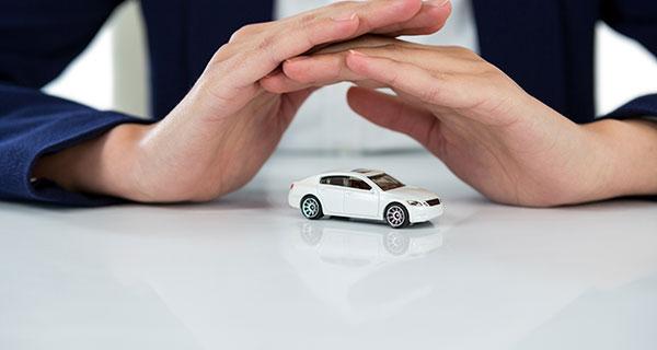Car Insurance (汽车保险规划)